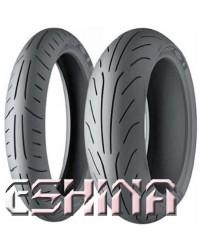 Michelin Power Pure 130/70 R13 63P