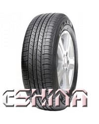 Nexen Classe Premiere CP 672 255/40 R18 99H XL