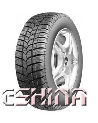 Orium Winter 601 185/60 R14 82T
