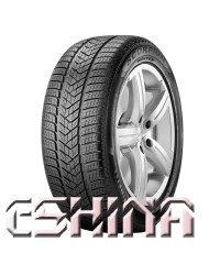Pirelli Scorpion Winter 295/35 R21 107V XL M0
