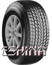 Toyo Open Country G-02 Plus 235/60 R18 107T