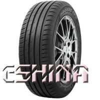 Toyo Proxes CF2 185/65 R14 86H