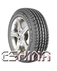 Cooper Weather-Master S/T2 225/45 R17 94T XL (шип)
