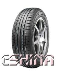 LingLong Greenmax HP010 195/65 R15 91H