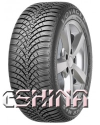 Voyager Winter 185/70 R14 88T