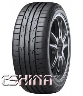 Dunlop Direzza DZ102 205/45 R17 88W XL