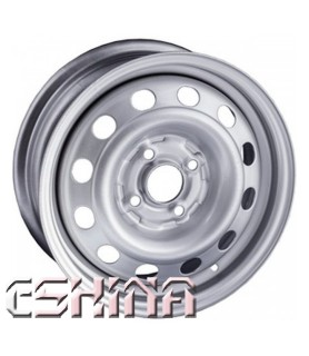 ДК Chevrolet Aveo Metallic R15 W6 PCD4x100 ET45 DIA56.6