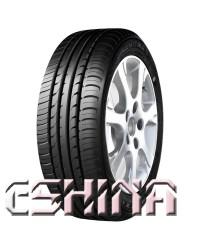 Maxxis HP-5 Premitra 205/50 R16 91W