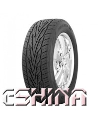 Toyo Proxes S/T III 255/55 R18 109V XL