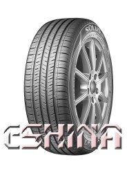 Kumho Solus SA01 KH32 215/55 R17 94V