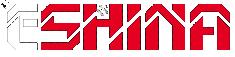 eshina.com.ua | Интернет магазин шин и дисков eshina.com.ua